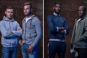 furious gofundme launched by hunted viewers over 'fixed' channel 4 finale in birmingham
