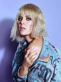 track by track: betty who on 'betty'