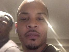 "t.i. officially labels floyd mayweather a ""f**k n*gga"" w/ new diss record"