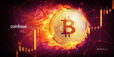 get your bitcoin sv out of coinbase while they're hot