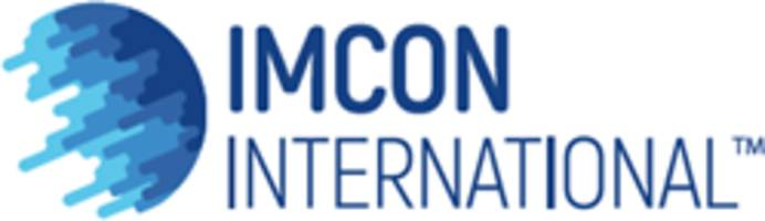 imcon international establishes imcon latin america corp., new costa rica-based wholly owned subsidiary