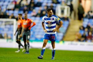 sheffield united v reading fc preview including team news, manager views, odds and referee