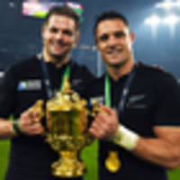 back-up plan if 2019 rugby world cup coverage blacks out