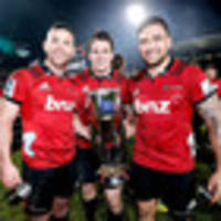 nzme rugby writers dissect super rugby's six burning questions