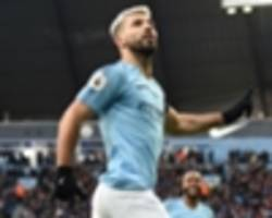 newport county vs manchester city: tv channel, live stream, squad news & preview