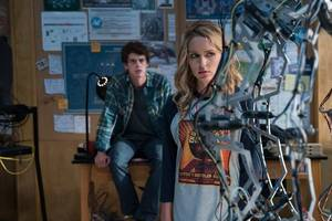 here's why the plot of 'happy death day 2u' makes no sense