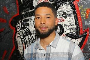 Jussie Smollett Case: Arrested Men Released Without Charges 'Due to New Evidence'
