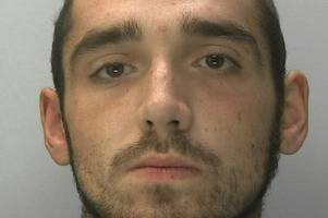 gloucester dealer who said cannabis should be legalised avoids jail