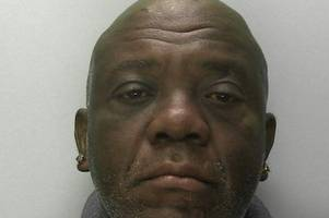 tredworth grocer to find out how much he will pay back from drug dealing
