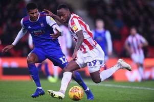 sky expert predicts outcome of ipswich v stoke and games involving west brom, aston villa and nottingham forest
