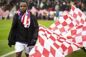 stoke city fans have their say on away form, patience and 'the world's number one, forever'