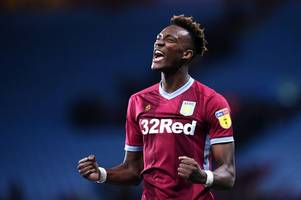 leeds united transfer admission as chelsea given tammy abraham advice