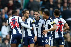 west brom fans will love pundit's prediction after win at aston villa