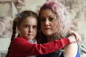 birmingham mum in court for taking daughter on holiday during term time 'on doctor's orders'