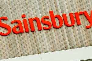 Urgent recalls on products from Amazon, Sainsbury's, Superdrug and Tesco