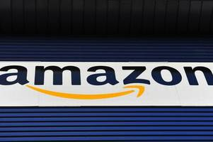 These Amazon, B&Q, Superdrug and Smyths products are urgently being recalled