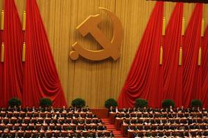 former mao zedong secretary and party critic dies at 101