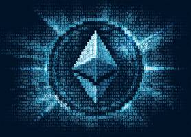 """Ethereum Price Holds its own Despite """"jab"""" by Justin Sun"""