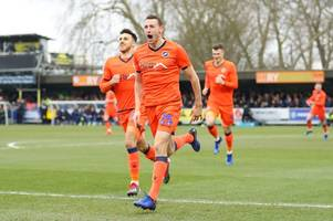 AFC Wimbledon 0-1 Millwall player ratings: Murray Wallace sends Lions into FA Cup quarter-finals
