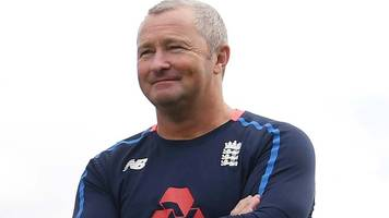 england assistant coach farbrace to leave for warwickshire role