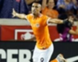 houston dynamo 2019 season preview: roster, projected lineup, schedule, national tv and more