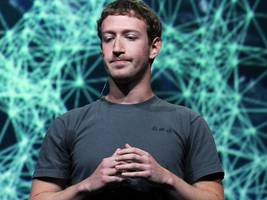 two words in facebook's latest regulatory filing shows how worried the company is about what it's doing to people (fb)