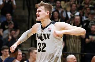 haarms, edwards star in purdue's 76-64 win over penn state