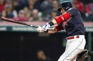 Braves' Josh Donaldson revels in chance to prove GM right once more
