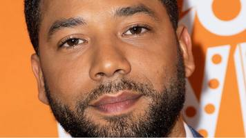Jussie Smollett 'paid Nigerian brothers to attack him'