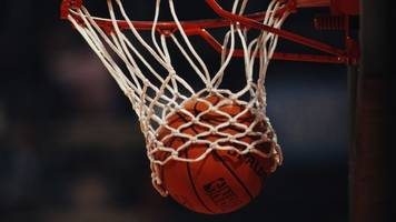 the nba is launching a professional basketball league in africa