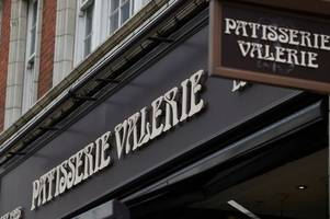 fate of lincoln patisserie valerie store revealed