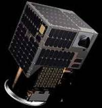 satellogic signs agreement with cgwic to launch earth observation constellation of 90 satellites