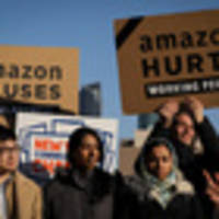 amazon's new york disaster shows dangers of gentrification