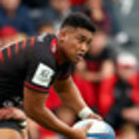 rugby: toulon boss hits out at julian savea - 'i'm going to ask for a dna test'