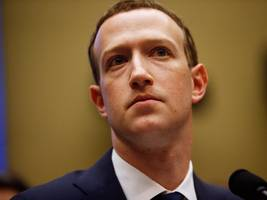 Facebook was destroyed by British lawmakers for its disastrous year, but new laws should not be narrowly focused on the social network