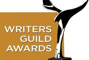 writers guild award winners list (updating live)