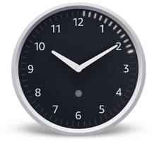 amazon starts selling echo wall clock again after issuing connectivity fix