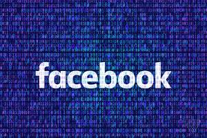 FTC complaint accuses Facebook of revealing sensitive health data in groups