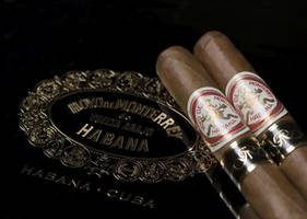 HABANOS, S.A. Keeps On With Its Business Growth, Reaching a Record Turnover of 537 Million Dollars