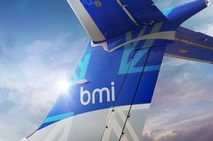 Rescue of stricken airline Flybmi unlikely, claims aviation expert