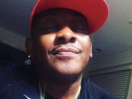 look: petey pablo big mad over not performing at 2019 nba all-star weekend