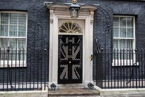 Downing Street rejects Donald Trump´s call to take back captured IS extremists