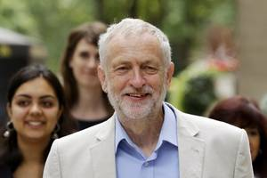 [update]: seven mps leave labour in protest of jeremy corbyn's leadership