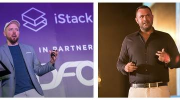 tim burd to speak at istack training's facebook and ecommerce mastery live event in san diego on february 28, 2019