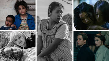 oscars 2019: roma's success shows there's more to movies than hollywood