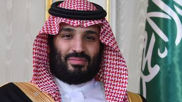 saudi prince denies interest in £3.8bn man utd takeover