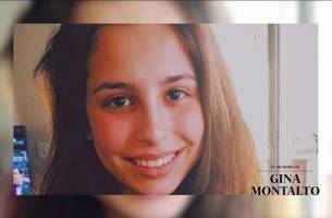 A year after the Parkland shooting, the Panthers remember the victims of the tragedy
