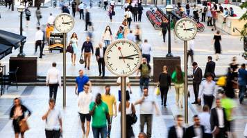 uk employment hits another record high
