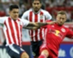 atlanta united, red bulls lead the charge as mls resumes quest to conquer the ccl