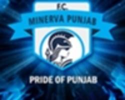 i-league: delhi high court defers minerva punjab's hearing to february 22